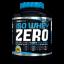 Biotech - Iso Whey Zero fehérje
